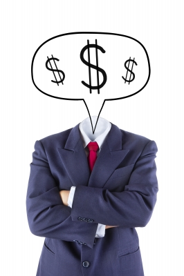 Profiting From Inexperience and Naivety